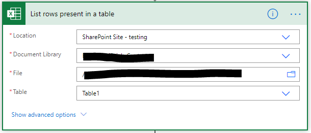 File to SharePoint 5 - List rows in Table.PNG