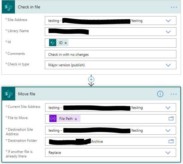 File to SharePoint 6 - Check in and Move.PNG