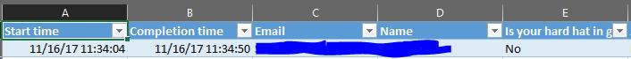 Excel Capture.PNG