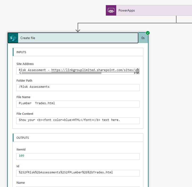 Flow Screenshot1.PNG