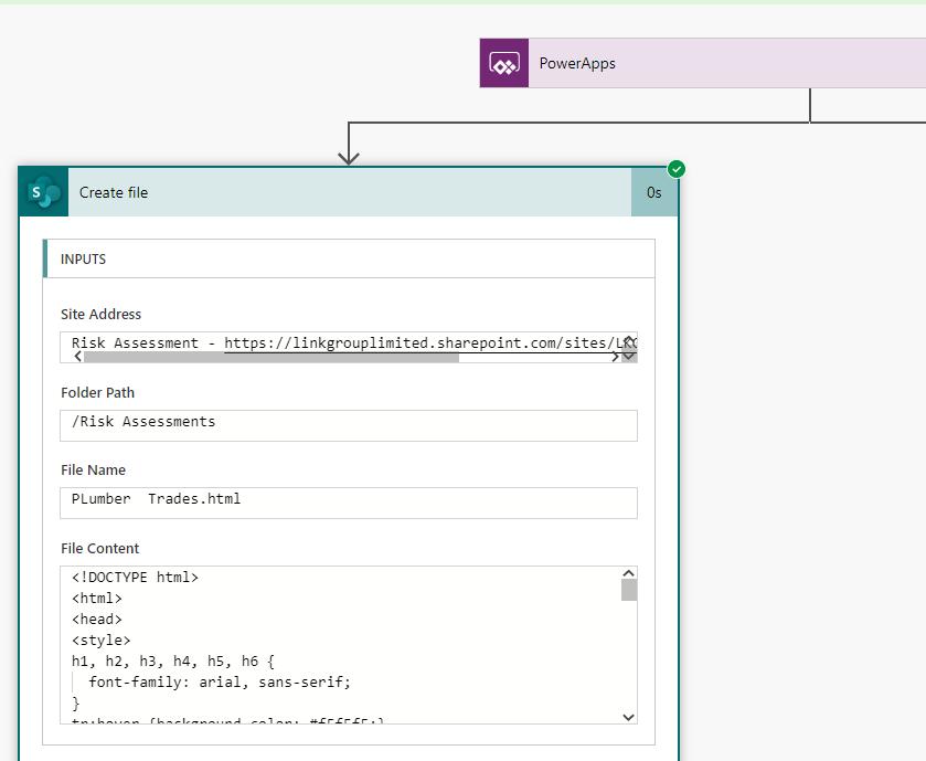 Flow Screenshot2.PNG