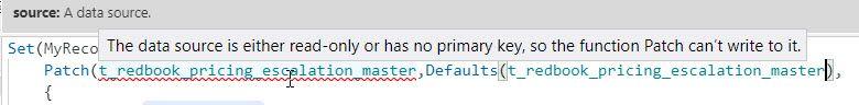 datasource error.jpg