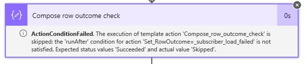 FLOW-OutcomeCheckStep RunAfterStateError-20200724.PNG