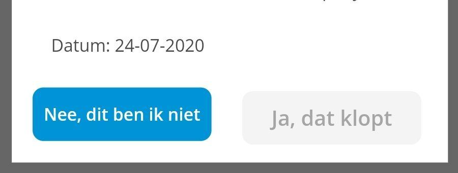 IMG_20200724_165834