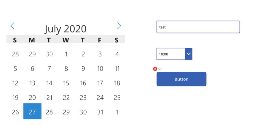 Screenshot 2020-07-27 at 11.16.35 AM.png
