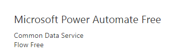 PowerAutomate-Subscriptions.PNG