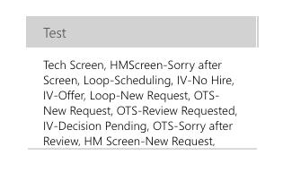 Screen Shot 2020-07-28 at 4.05.11 PM.png