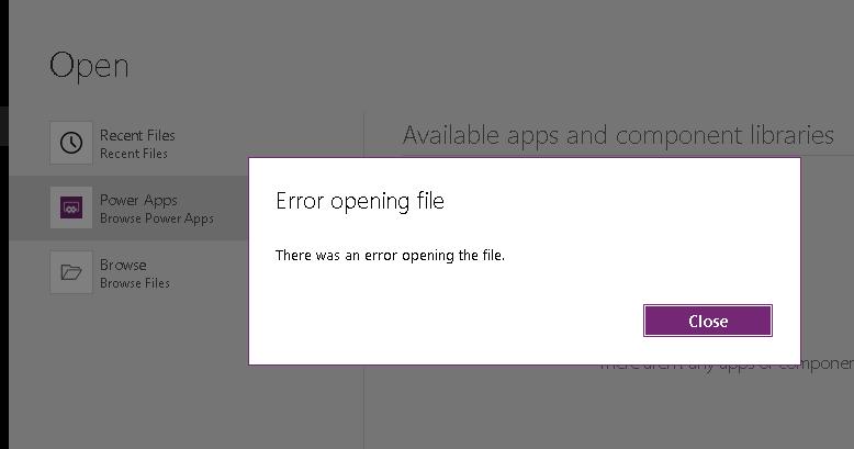msapp error.png