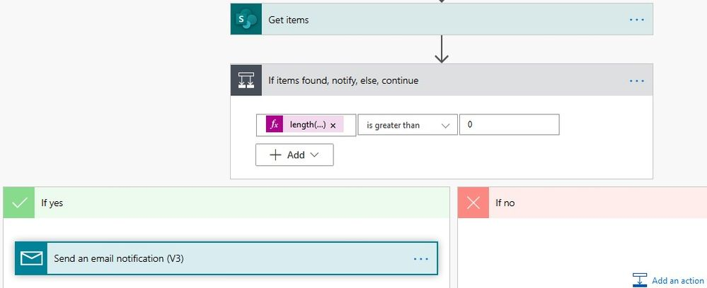 Flow.Hilowflow44.get items filter query condition.jpg
