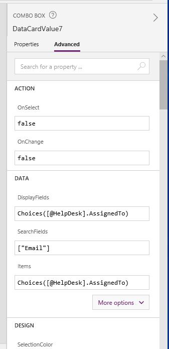 DataCardValue7.png