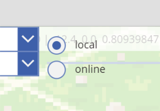 powerapps local image.png