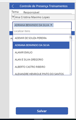 vjcaldeira1_1-1596475147099.png