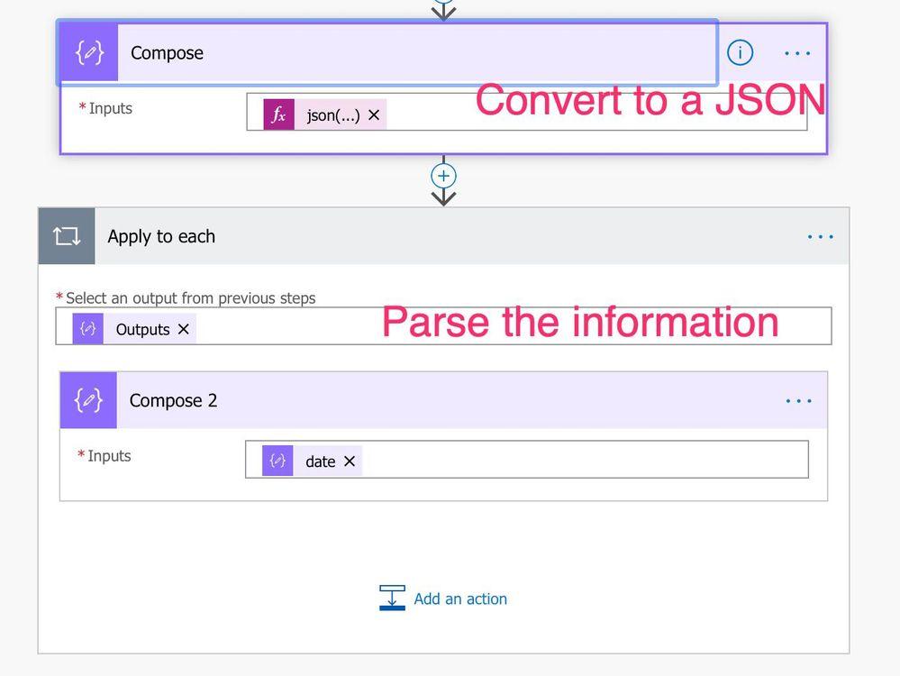 small-Screenshot_2020-08-03_at_18_39_34.jpg