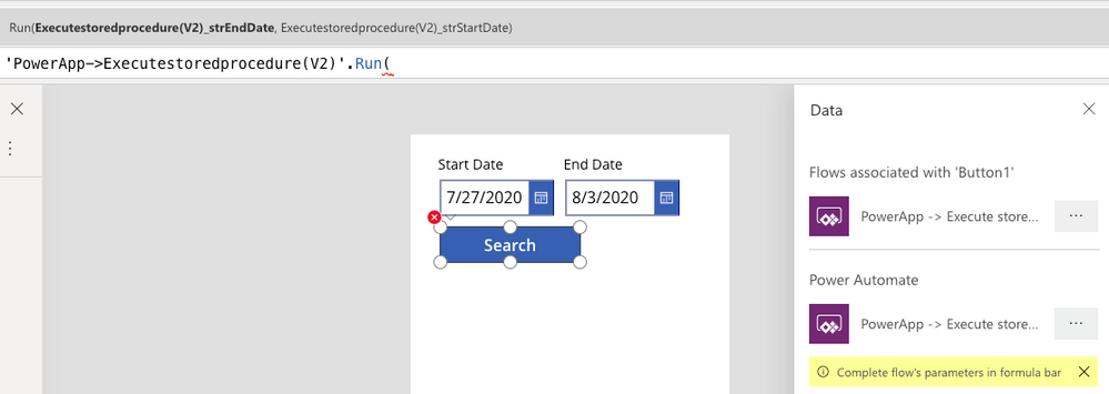 Screen Shot 2020-08-03 at 7.32.11 PM.png