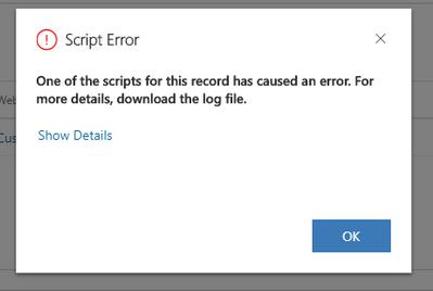 portal management error.PNG