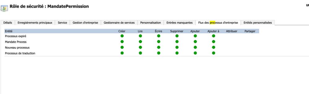 Screenshot 2020-08-06 at 09.56.24.png