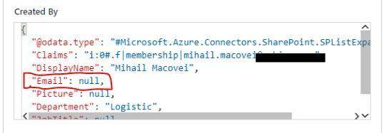 Flow.Error.no email address.JPG