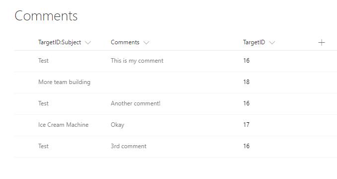 Comments List.png