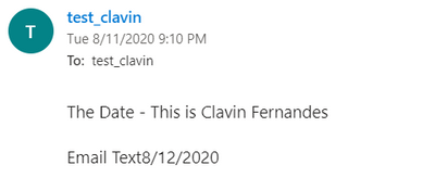 CFernandes_3-1597160792428.png