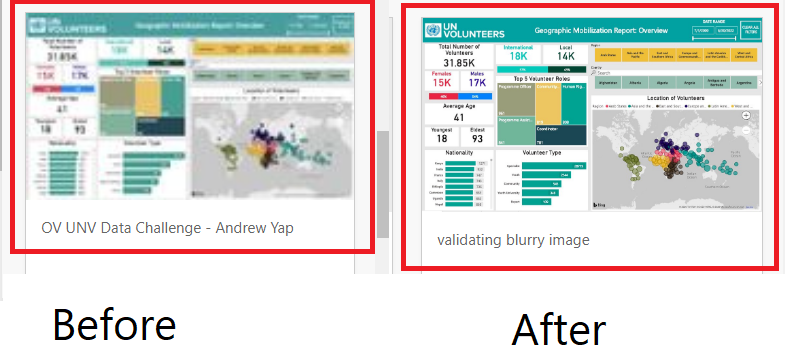 Blurry Before and After(2).png