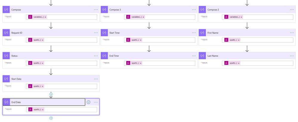 xpath values flow.jpg