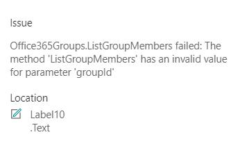 GroupIdError.PNG