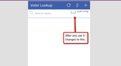 Checkbox_Changes.png