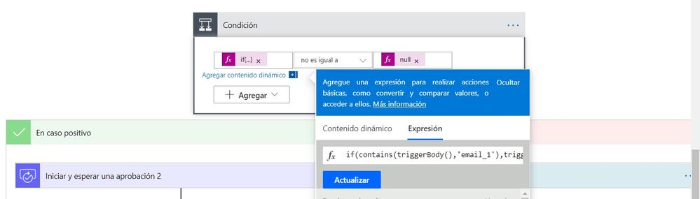 Check optional input.jpg