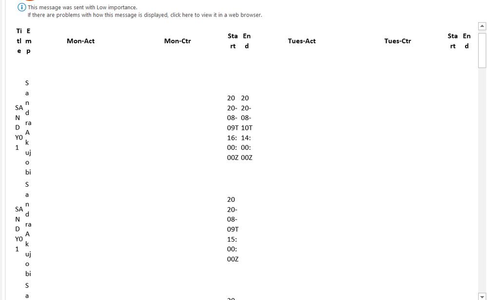 Screenshot (154).png