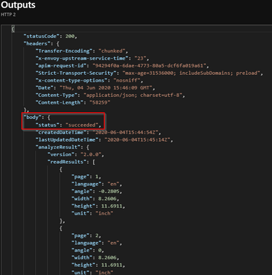 2020-08-15 07_25_44-Outputs - Microsoft Azure.png