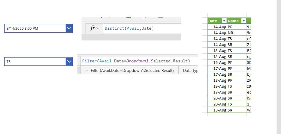 PwrApp_Substitue_01.jpg