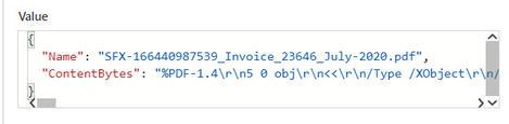 Append_array_variable.jpg