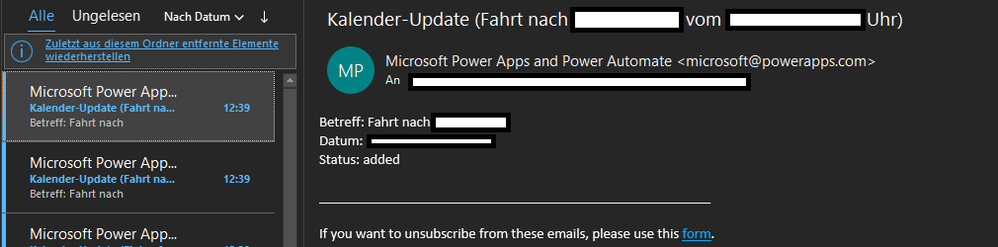 Mails.png