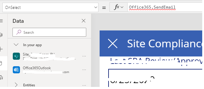 office365issue.png