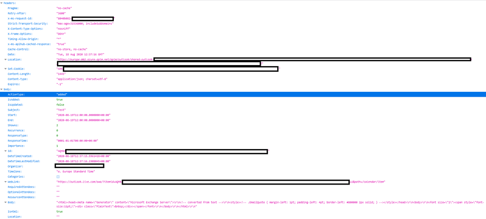 Test Result_JSON.PNG