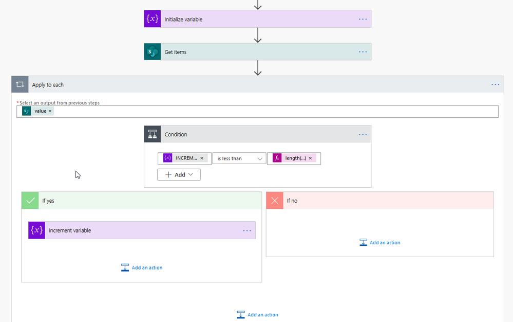 2020-08-19 10_43_31-Create your flow _ Power Automate.png