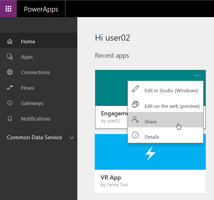 2016-11-02 18_20_23-Microsoft PowerApps.png