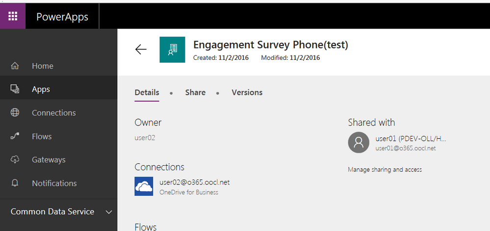 2016-11-02 18_23_18-Microsoft PowerApps.png