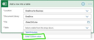 Flow.JustinL1.Add row to a table.table name.jpg