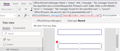 GetManager5.png