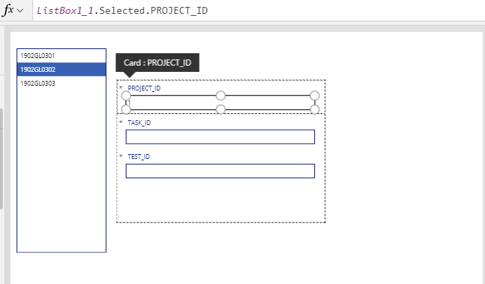 Project_ID.PNG