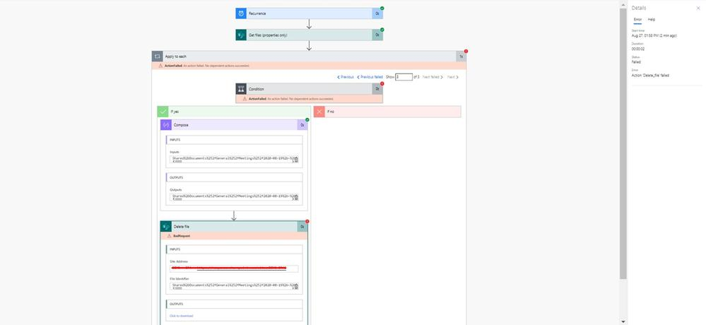Screenshot_15.jpg
