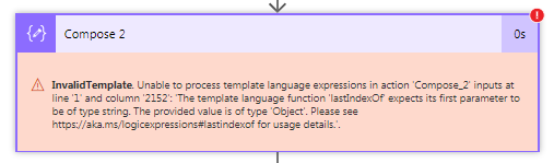 compose 2 error.PNG
