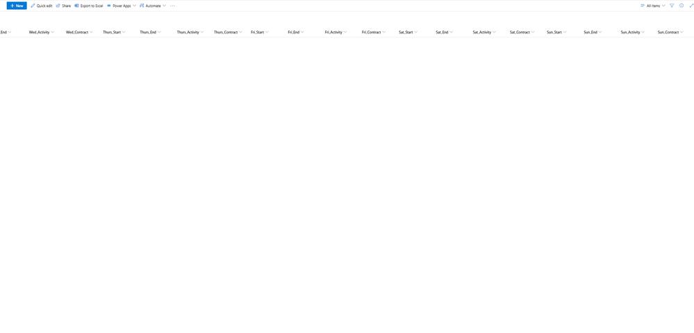 Screenshot (230).png