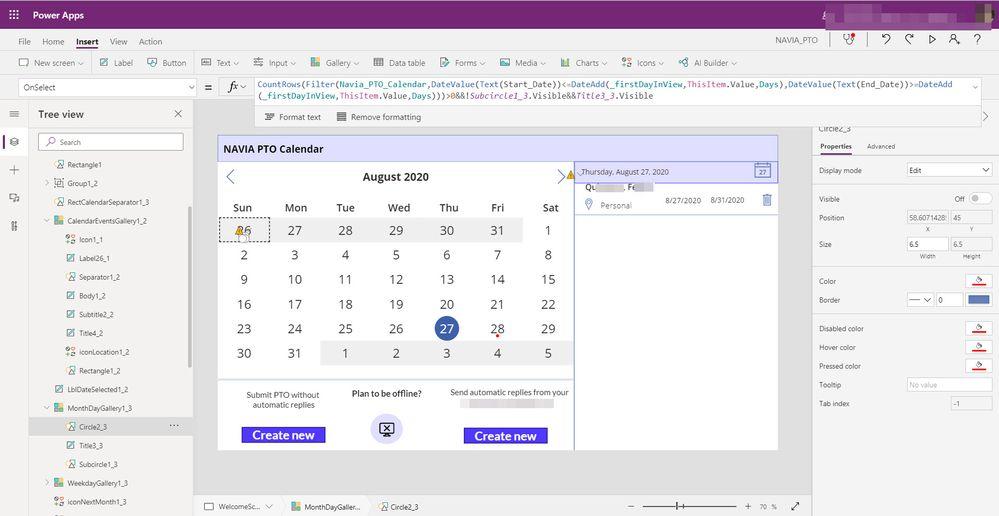 Navia_calendar.jpg