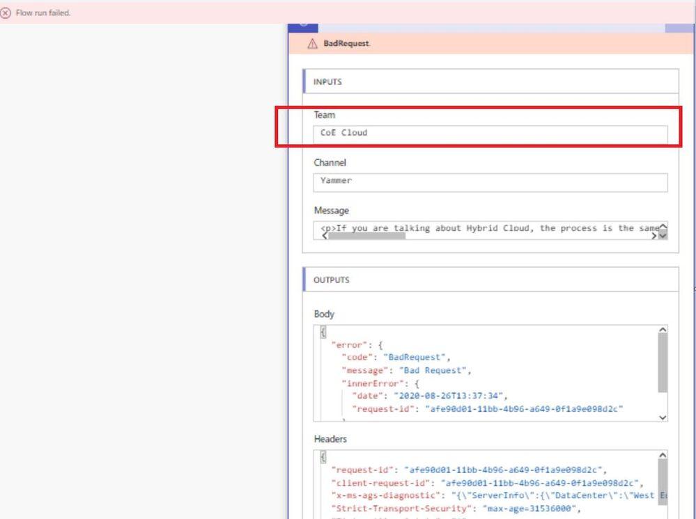Error screenshot.JPG