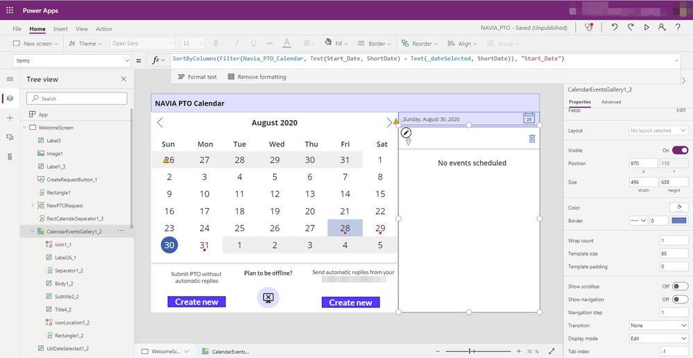 Navia_calendar2.jpg