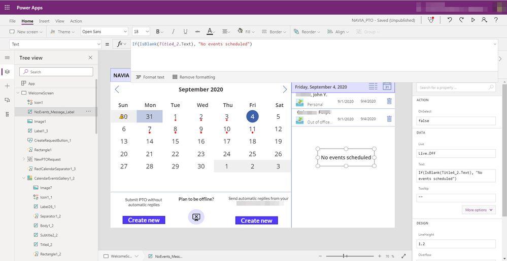 Navia_calendar1.jpg