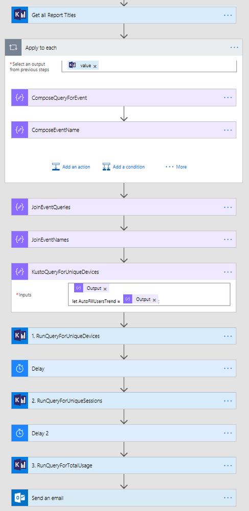 Flow_Join_NestedLoop.PNG