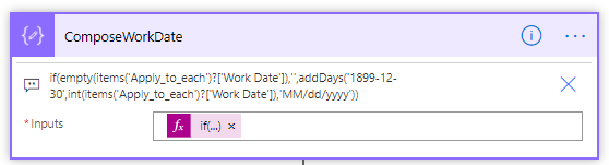 compose-date.PNG